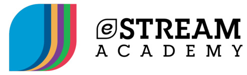 eSTREAM Academy